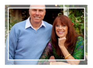 Janet Bray Attwood et Chris Attwood