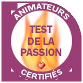 badge_animateurs_certifies1