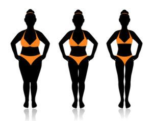 obésité adolescente