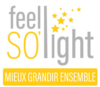 FellSoLight_Grandir_web