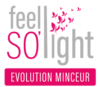 FellSoLight_Minceur_web